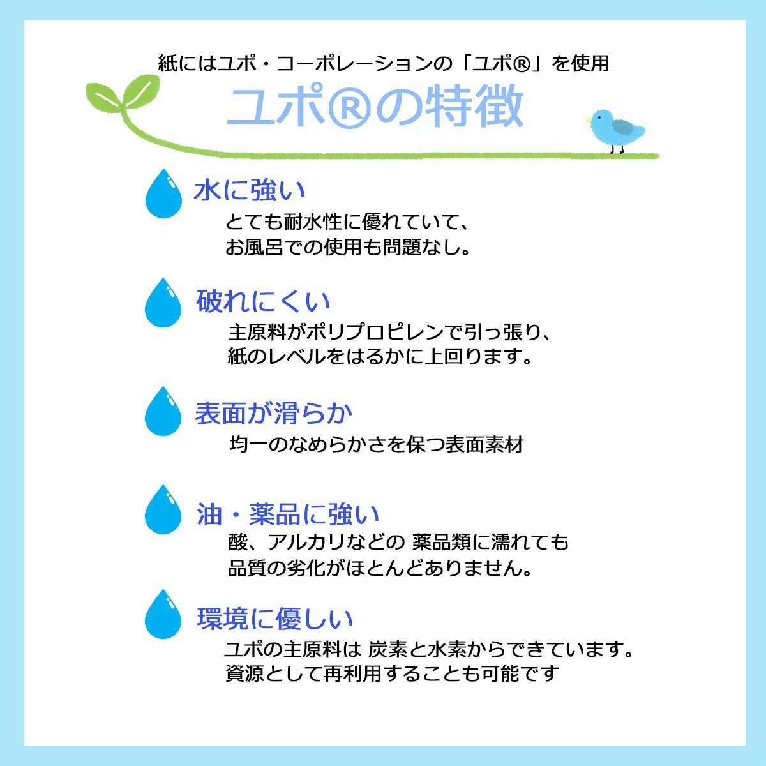 日本地図すごろく 時の表し方がわかるサイコロ付き