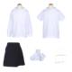【幼稚園お受験用】女の子用お受験服セット