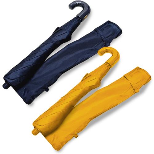 トップレス折りたたみ子供傘
