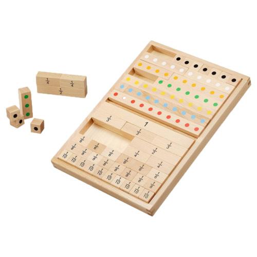 プレイフルマス - PlayMe Toys